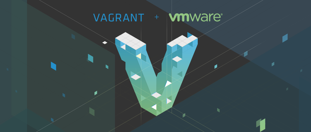 Using VVV with VMWare Workstation