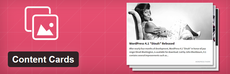 wordpress-content-cards